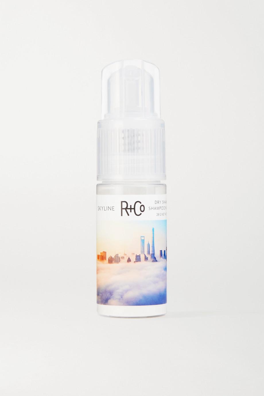 R+Co Skyline Dry Shampoo, 28g