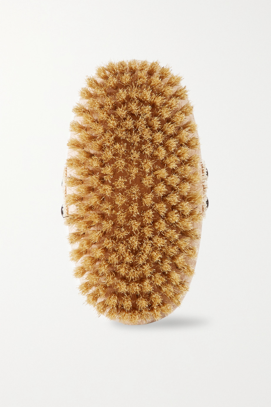 Dr. Barbara Sturm Body Brush Soft No. 1 – Körperbürste