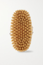 Body Brush Soft No. 1