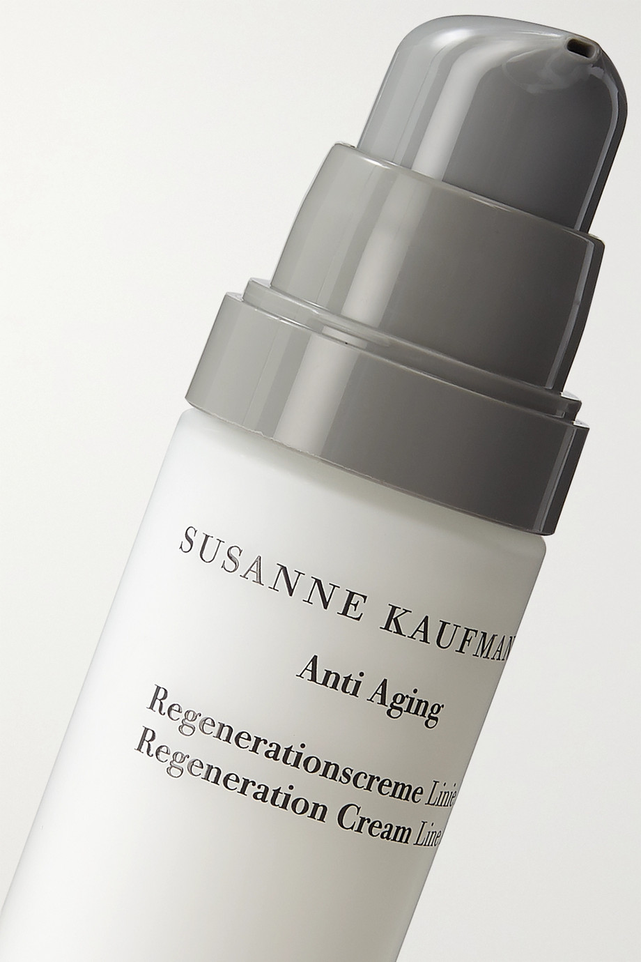 Susanne Kaufmann Regeneration Cream Line A, 50ml