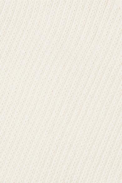 965ea93b4c Orseund Iris. Ribbed-knit corset.  175. Seasonal pick. Play