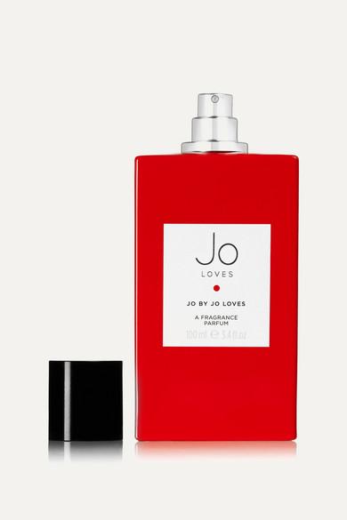 JO MALONE | Jo Loves - Jo By Jo Loves Eau De Toilette, 100ml - One Size | Goxip