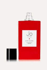 Jo Loves Jo By Jo Loves Eau de Toilette, 100ml