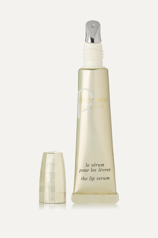 Clé de Peau Beauté Lip Serum, 15ml