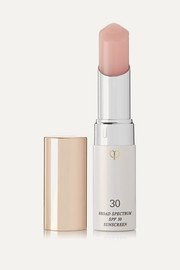 UV Protection Lip Treatment SPF30, 4g
