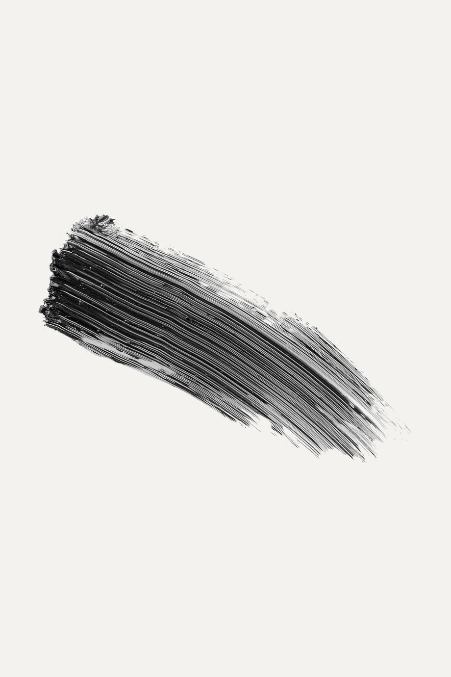 Clé de Peau Beauté Perfect Lash Mascara- Black 1