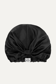 SILKE London SILKE Hair Wrap - The Eva