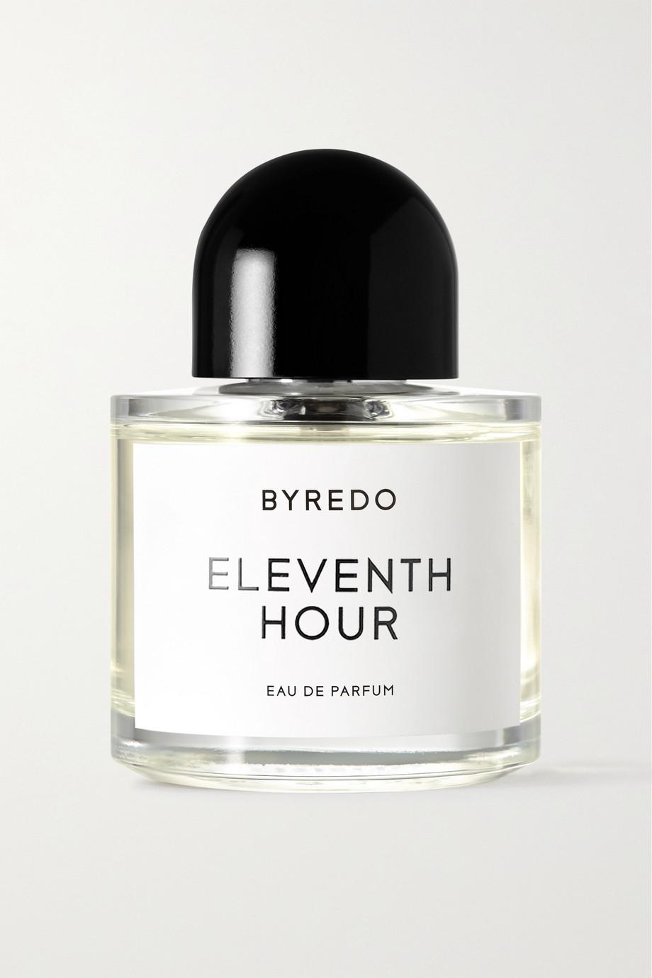 Byredo Eau de Parfum - Eleventh Hour, 100ml