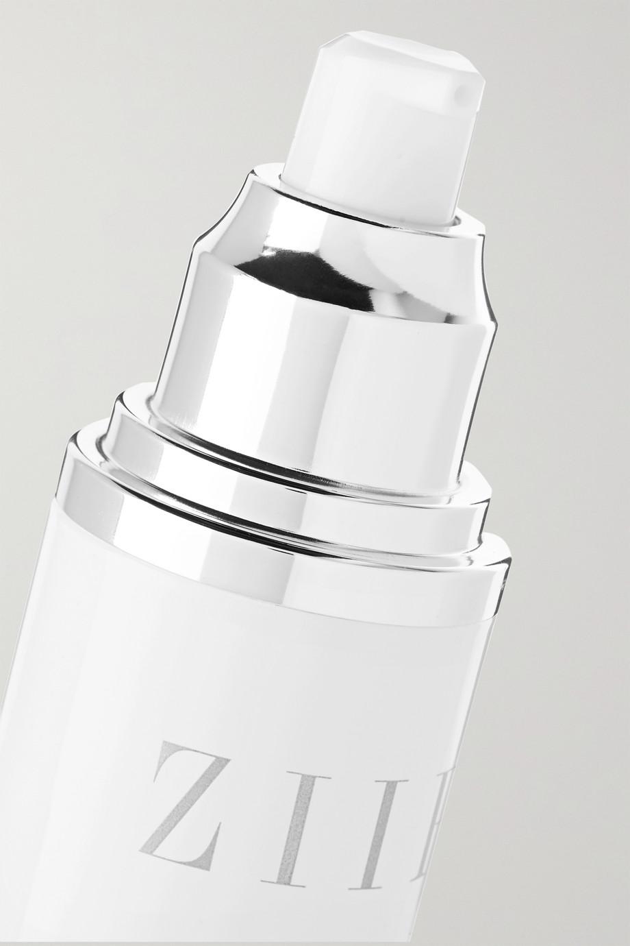 Ziip Beauty Silver Conductive Gel, 80ml