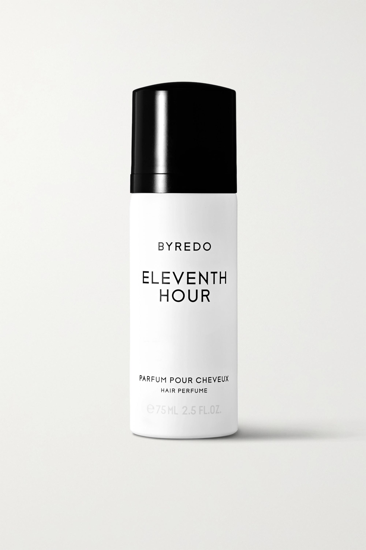 Byredo Eleventh Hour Hair Perfume, 75ml