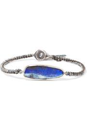 Brooke Gregson   Shop Fine Jewelry   NET-A