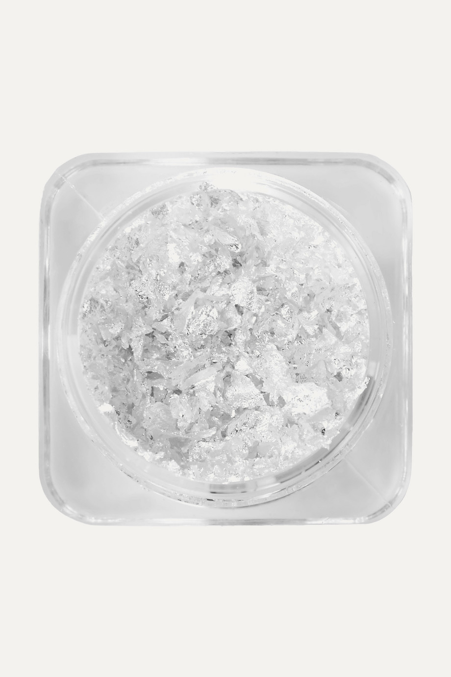 Mimi Luzon Wonder Dust - Pure Silver