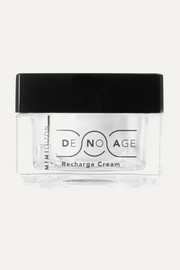 De No Age Recharge Cream, 30ml