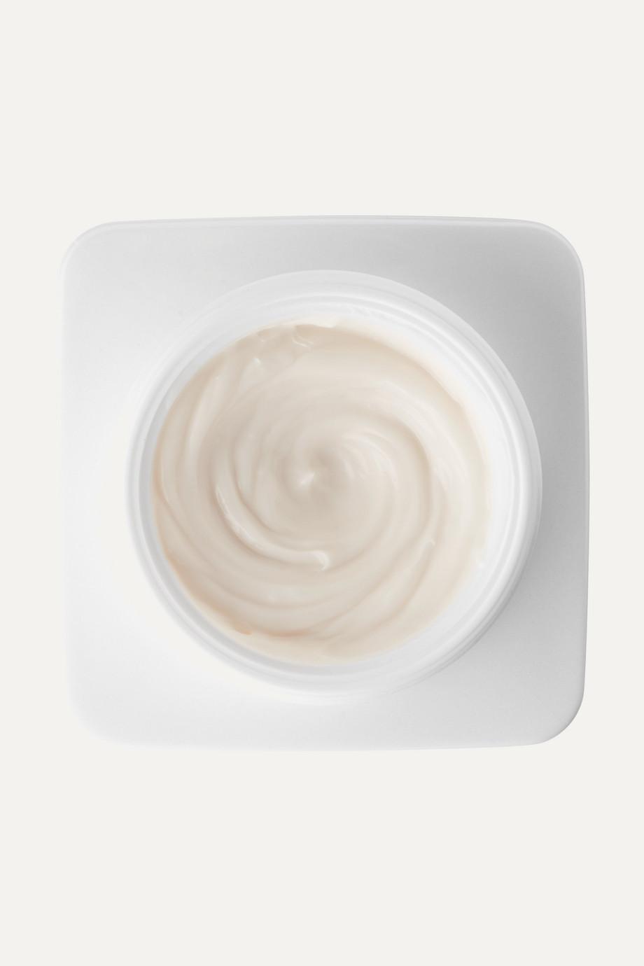 Erno Laszlo Phelityl Night Cream, 50 ml – Nachtcreme