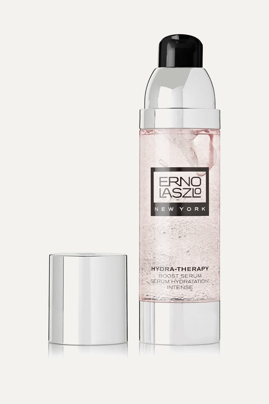Erno Laszlo Hydra-Therapy Boost Serum, 30ml