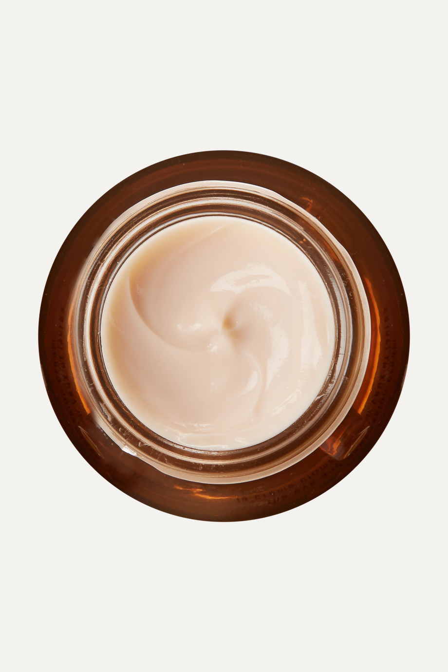 La Mer Genaissance de la Mer Eye & Expression Cream, 15ml