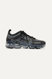 Nike Air VaporMax 2019 Flyknit sneakers
