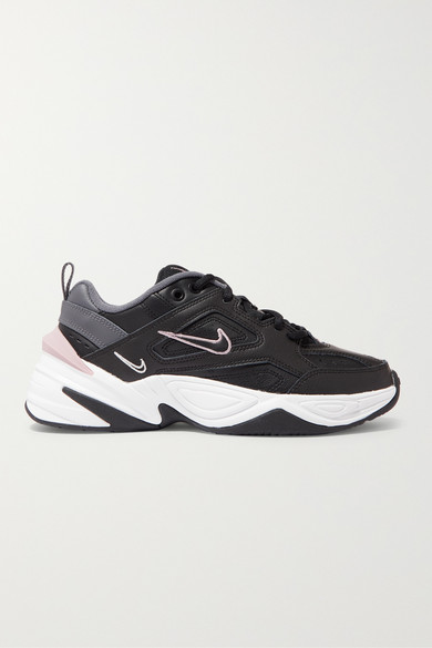 2a7e6e0936cd Women s Designer Sports Shoes - Luxury Trainers
