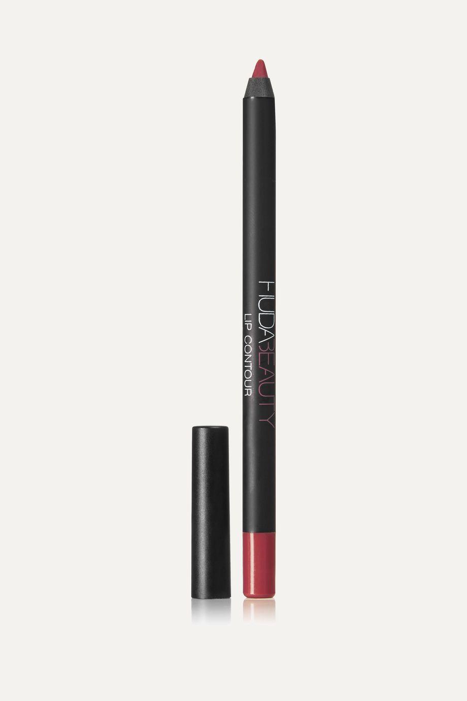 Huda Beauty Lip Contour - Icon