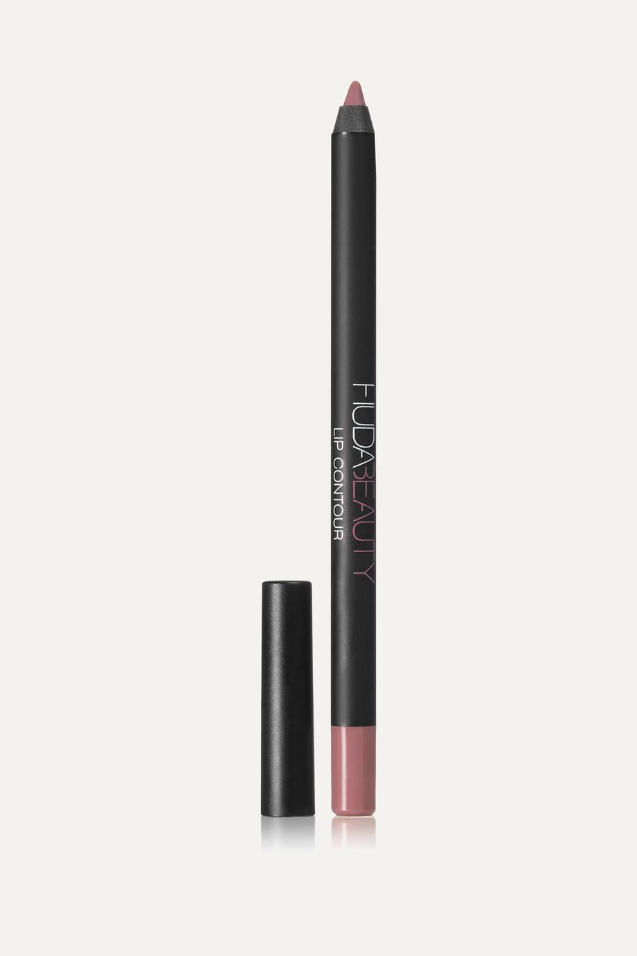 Huda Beauty Lip Contour - Wifey
