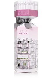 Let It Shine Gift Set