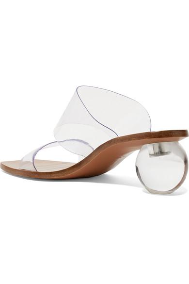 com Perspex Jila Gaia Cult Porter Sandals Net A w1E0qqPxz