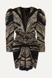Clothing | Dresses | NET-A