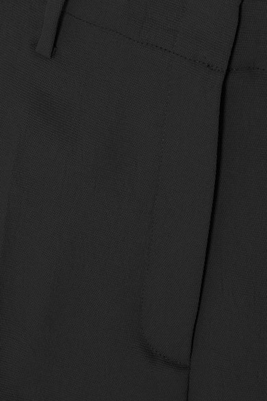 Michael Michael Kors Shorts Woven shorts