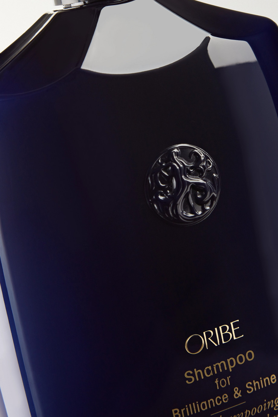 Oribe Oribe Shampoo for Brilliance and Shine, 1000ml