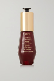 Oribe Power Drops Color Preservation Booster, 30ml