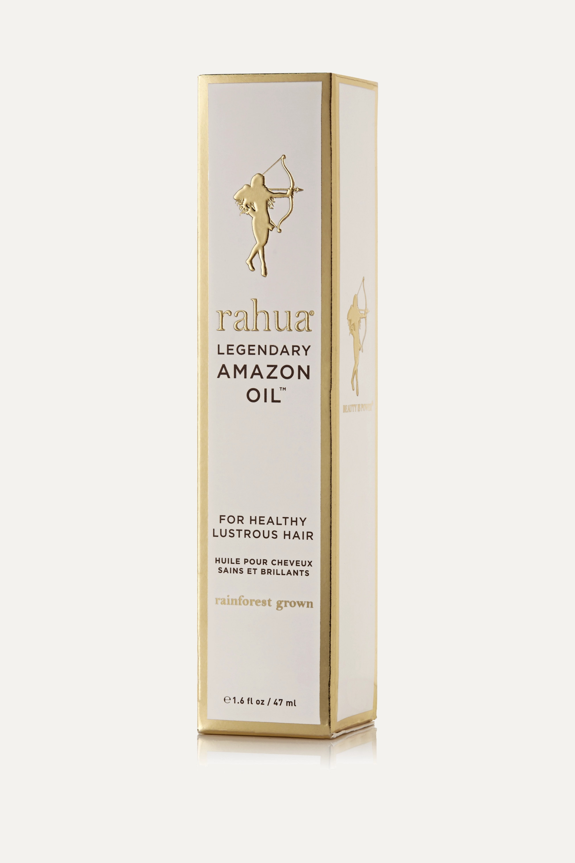 Rahua Legendary Amazon Oil, 47 ml – Haaröl