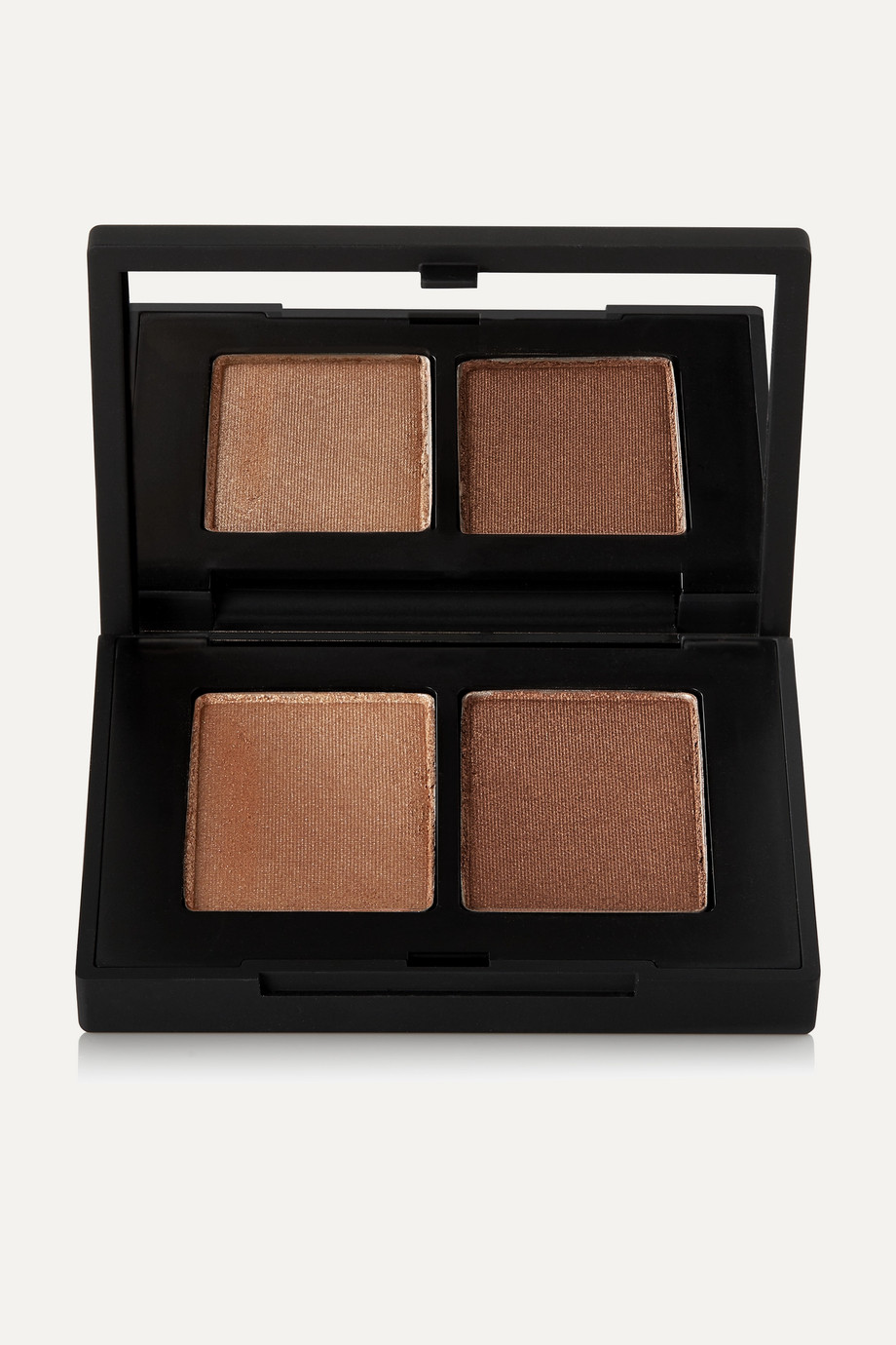 NARS Duo Eyeshadow - Isolde