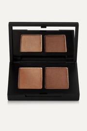 Duo Eyeshadow - Isolde