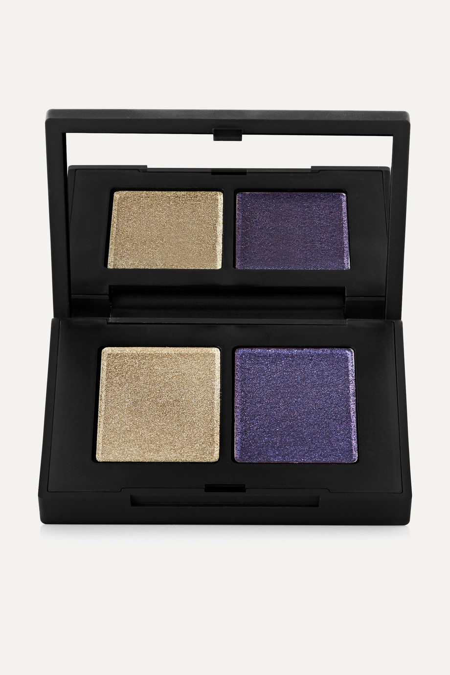 NARS Duo Eyeshadow - Kauai