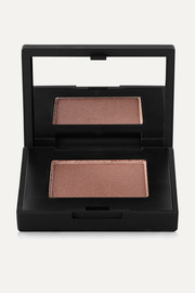 NARS Single Eyeshadow - Ashes to Ashes