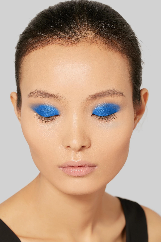 NARS Single Eyeshadow - Showgirl