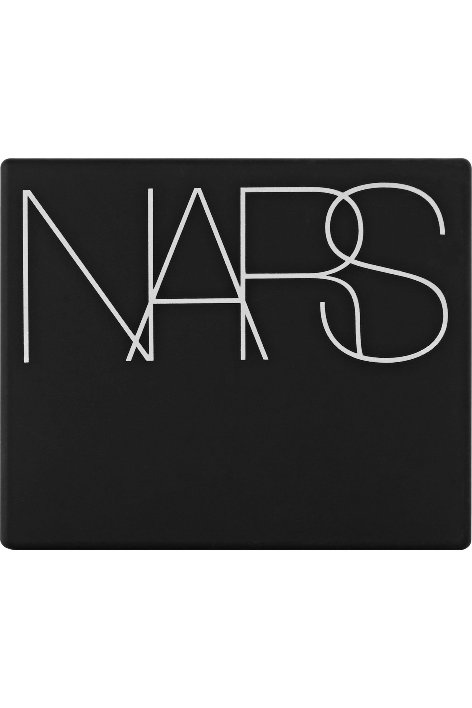 NARS Hardwired Eyeshadow - Night Breed