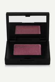 Hardwired Eyeshadow - Pointe Noire