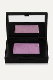 Hardwired Eyeshadow - Lunar