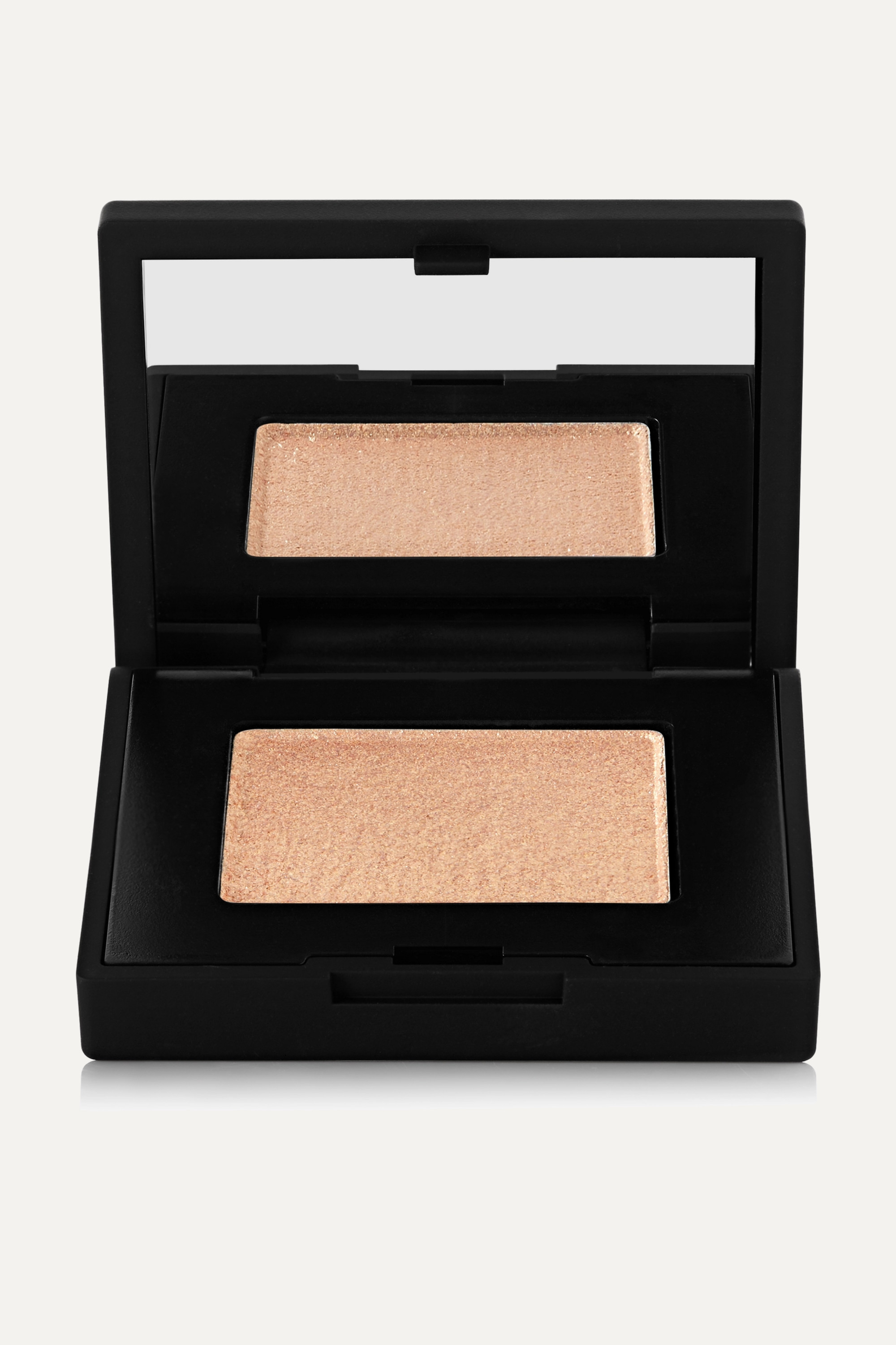 NARS Single Eyeshadow - Río de la Plata