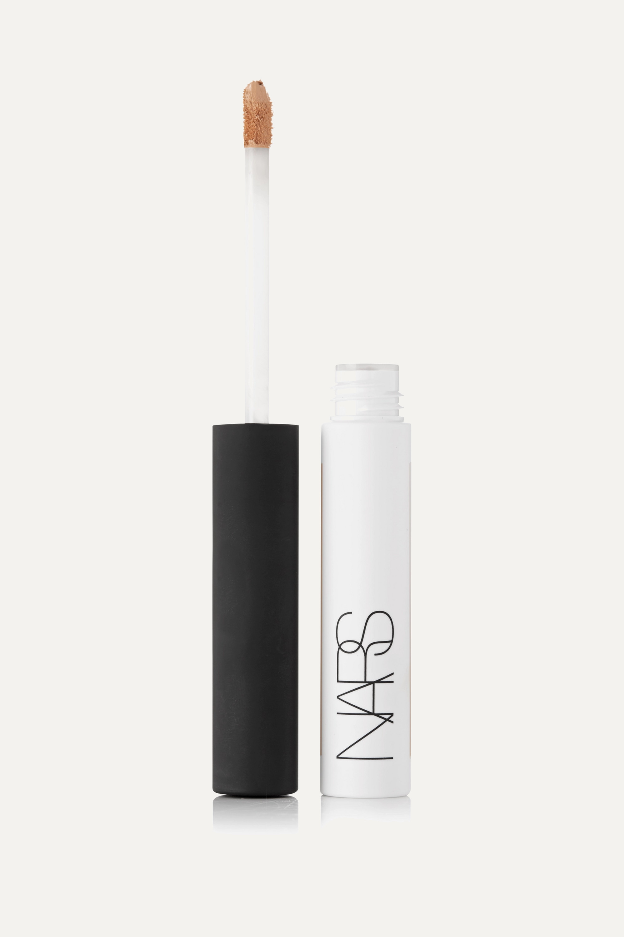 NARS Tinted Smudge Proof Eyeshadow Base – Medium – Lidschatten-Primer
