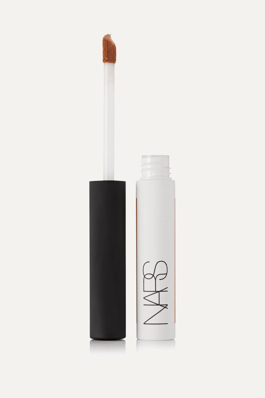 NARS Tinted Smudge Proof Eyeshadow Base - Medium Dark