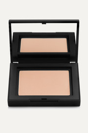 Soft Velvet Pressed Powder - Eden