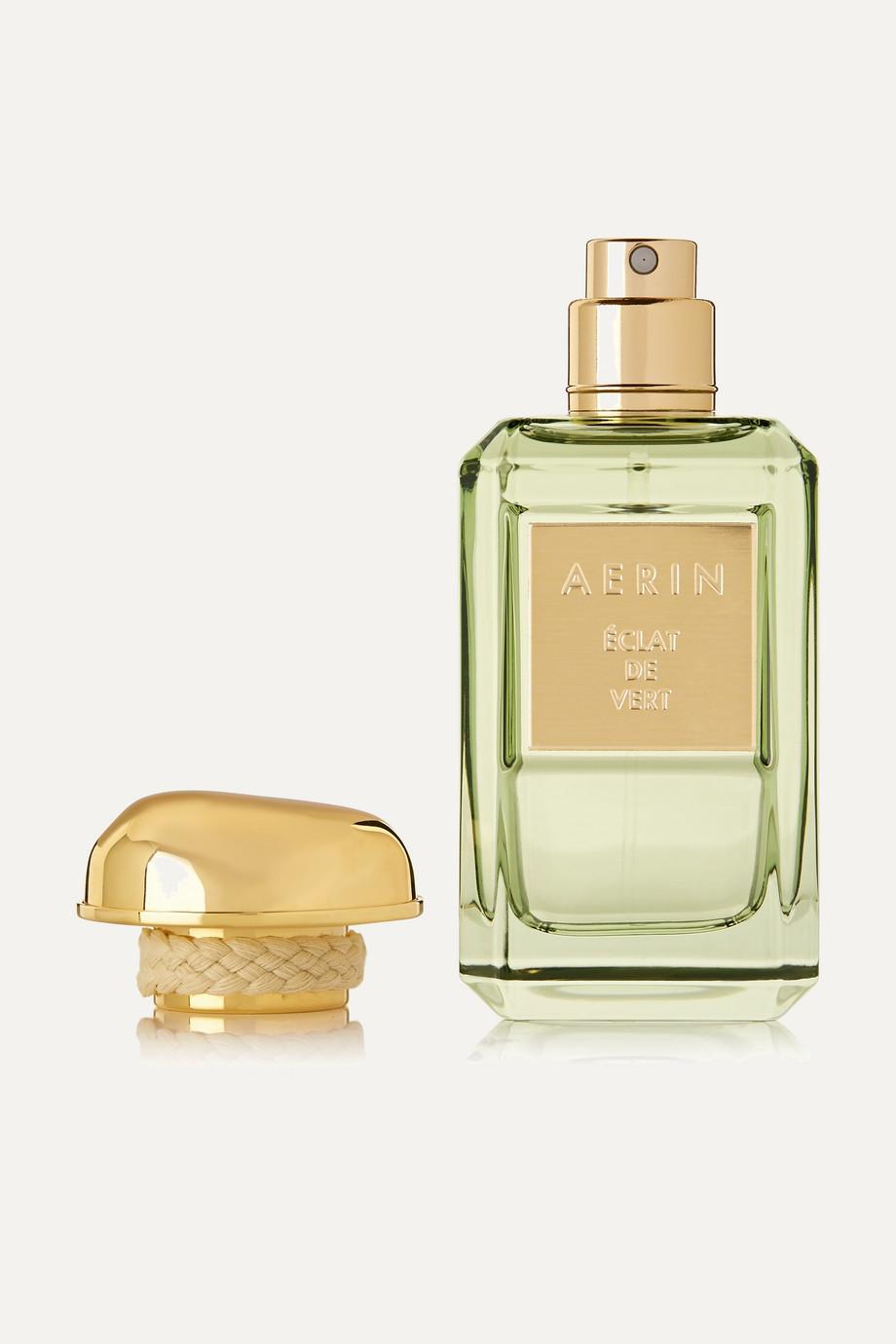 AERIN Beauty Éclat de Vert, 50 ml – Eau de Parfum