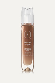 Smooth Player - Line Smoothing Skin Radiance Serum, 30ml
