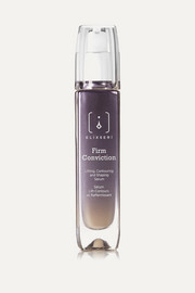 Firm Conviction - Lifting, Contouring and Shaping Serum, 30ml