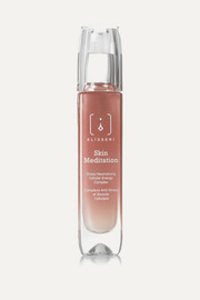 ELIXSERI Skin Meditation - Stress Neutralizing Cellular Energy Complex, 30ml