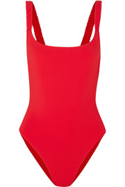 Fisch Select swimsuit