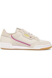 Sale | Shoes | Sneakers | NET A PORTER.COM