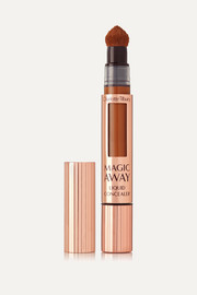 Charlotte Tilbury Magic Away Liquid Concealer - Dark 14